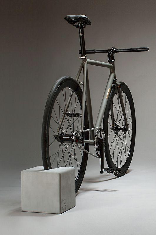 Fahrradständer Fahrrad Ständer in 2020 | Fahrrad, Halterung