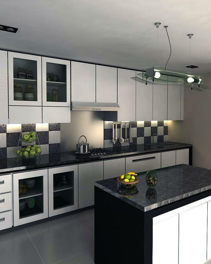 154 best Rumah Minimalis - Desain & Interior images on Pinterest ...