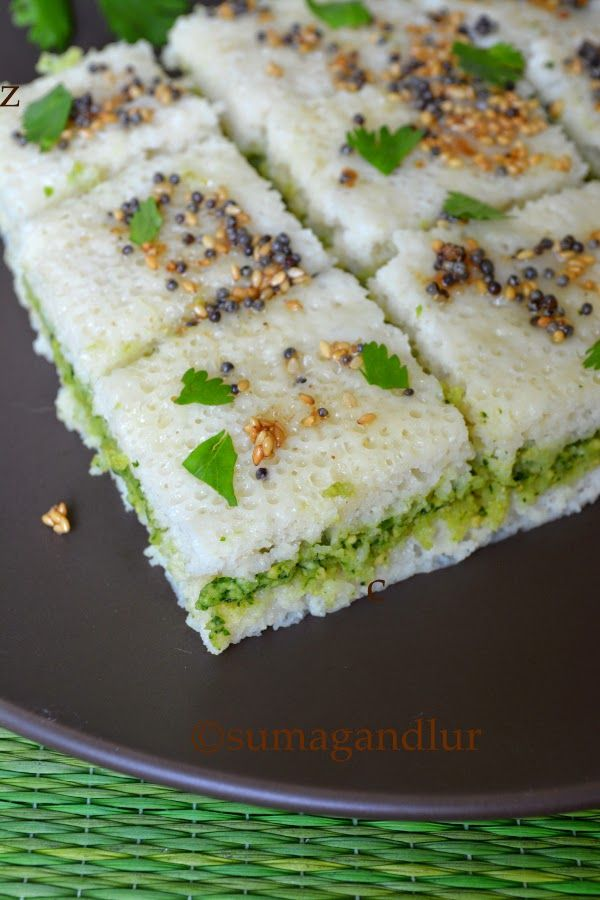 193 best dhokla thepla khandvi images on pinterest dhokla recipe i have become a fan of a gujarati cook show that i watch on one of indian tv channels here and i record the shows for future reference forumfinder Choice Image