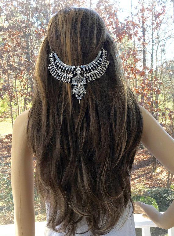 Egyptian Jewelry, Exotic Jewelry,