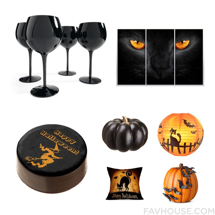 Home Decor Recipes Featuring Grandin Road Drinkware Halloween Home Decor Holiday Decoration And Rustic Home Decor From October 2016 #home #decor