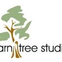 Yarn Tree Studio - my fav!