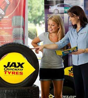 The first thing to note when considering how to select car tyres is whether or not they are up to the job. Your tyres may be failing for a variety of reasons, and if you do not rectify the problem, you may cause bigger problems with your car…