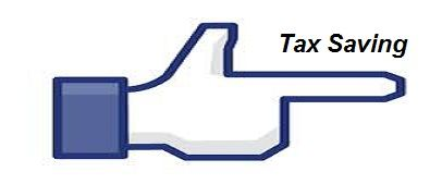 Corporate income tax tip Canada - If you are a Canadian business owner, you may not have to pay income taxes on the first $800,000 of gains from the sale of your business, provided proper tax planning is done prior to the sale.  Visit www.etaxaccountant.ca or call Claudia Ku at 416-417-1215 to find out how Claudia can help you.