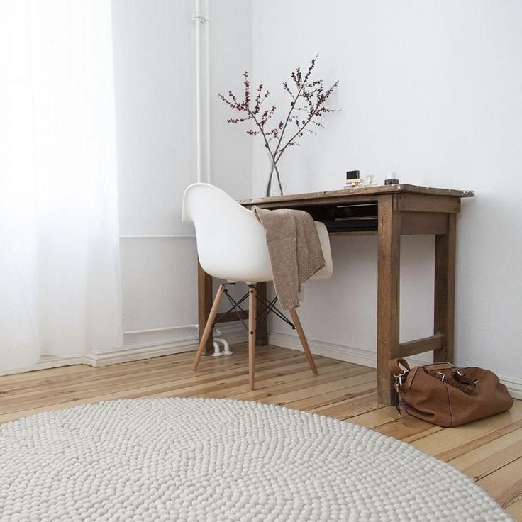 37 best Wohnzimmer images on Pinterest Living room, Living room - Wohnzimmer Braun Mint