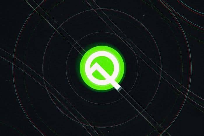 أندرويد Q بيتا 3 نظرة فاحصة على جميع الميزات والتحسينات الجديدة Android Pixel Phone Android 9