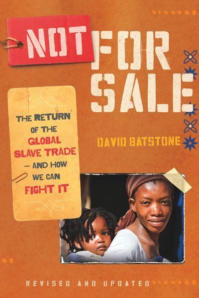http://www.readthespirit.com/explore/wp-content/uploads/sites/16/2013/03/wpid-101103_Not_for_Sale_David_Batstone_cover.jpg