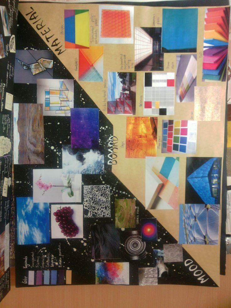 Igcse Art And Design Paper