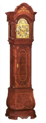 Sligh Grandfather Clock Prices | clocks by howard miller clocks bulova clocks and sligh clocks