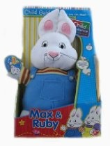 65 Best Max Amp Ruby Stuff Images On Pinterest Birthdays