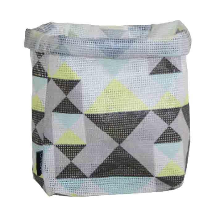 Scandinavian Design, Storage Bags Hokuspokus
