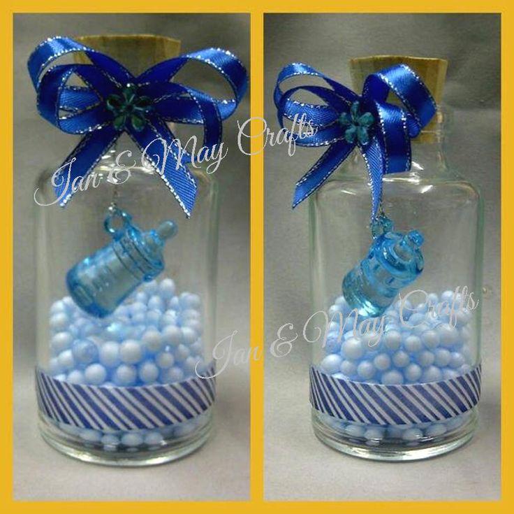 Baptismal Souvenir  Floating Feeding Bottle   https://www.facebook.com/media/set/?set=a.335004419979915.1073741837.125436300936729&type=3