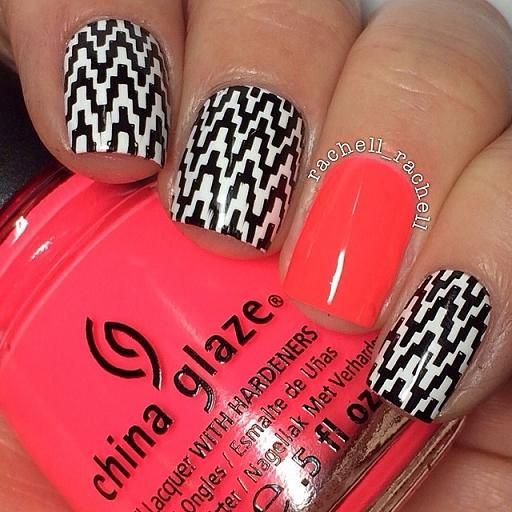 Awesome - Trends Style