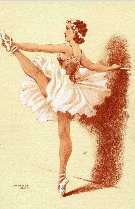 такая зловещая открытки балет смешные фасады