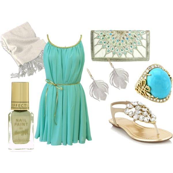 Cheap Wedding Dresses Mn: 209 Best Beach Wedding Guest *** Images On Pinterest