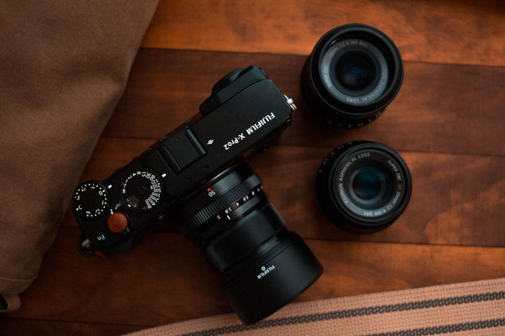 So all of the primary X series cameras have been updated to the new 24MP sensor but one, the X-E lineup. While we don't know for sure that this line will be getting upgraded, let's just run with that assumption at this point. So assuming the X-E3 is in the works, what do we want to see from it?  N