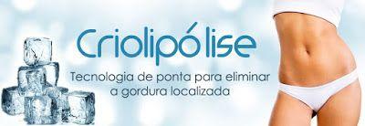 Spazio Belladonna: O que é a Criolipólise