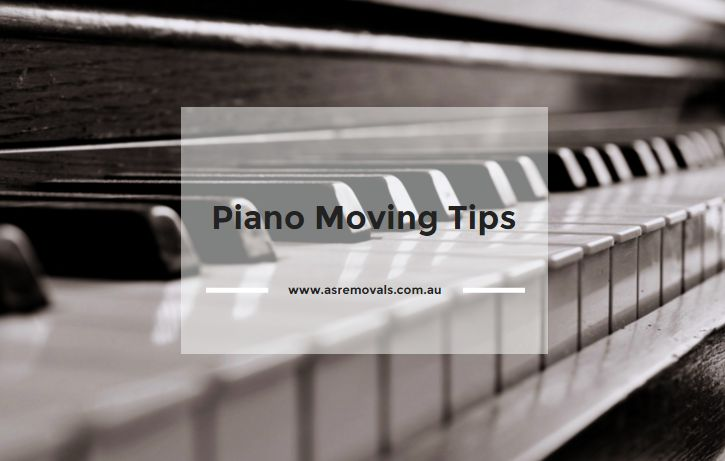 Moving is never easy, what more if we have to move a piano? When moving and we have to move a piano, Cheap Piano Movers Sydney is required. With their expe
