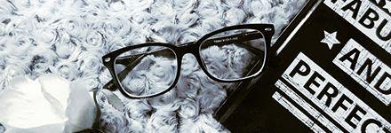 Cheap Glasses Online, Discount Eyeglasses Sale, Designer Eyewear
