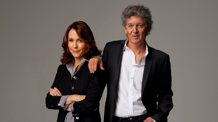 The new album Kin is a collaboration between author Mary Karr and singer-songwriter Rodney Crowell.Air Music, Music Kin, Singersongwrit Rodney, Album Kin, Author Mary, Bestselling Author, Roads Trips, Mary Karr, Rodney Crowell