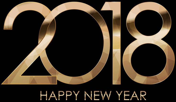 Happy New Year from #WorldPin #HappyNewYear #TravelInspiration #Travel #Vacation #TraveltheWorld #NewYearNewStart #NewYearNewYou #ChangeYourYear #TravelMore #LoveToTravel #NewYearTrip #NewYearsResolution #Inspiration #WhereWillYouGo #2018Vibes #NewYear2018 #Holiday #Trip