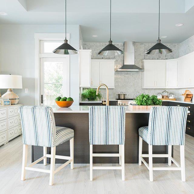Hgtv Dream Kitchen Designs: 32 Best HGTV Dream Home Paint Colors Images On Pinterest