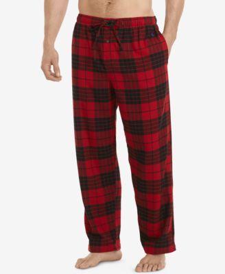 POLO RALPH LAUREN Polo Ralph Lauren Men'S Flannel Pajama Pants. #poloralphlauren #cloth # pajamas, lounge