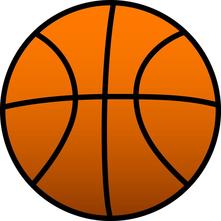 basketball_clipart_1.png (3437×3437)