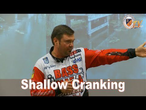 New post (Shallow Cranking w/ GREG HACKNEY- Bass Fishing Tips Tricks and Techniques) has been published on F   http://fishermanshangout.com/shallow-cranking-w-greg-hackney-bass-fishing-tips-tricks-and-techniques/pic.twitter.com/ZqC8O5Ttml