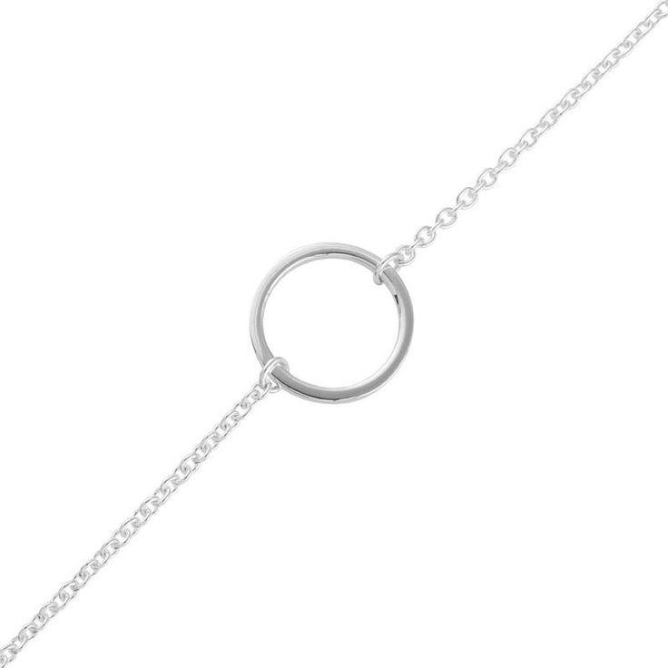 Circle Bracelet - Midsummer Star