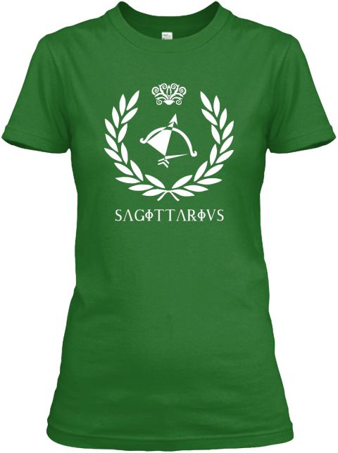 Available size: S-3XL  Designed & Printed in the USA -  Order here: https://teespring.com/new-sagittarius-2016 #womens #girl #tshirt #shirt #fashion #design #2016