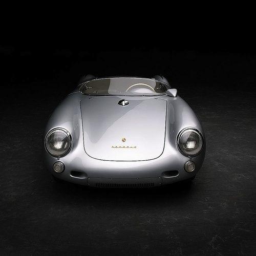 Porsche 911 Engine Test Stand: 1000+ Ideas About Porsche 550 On Pinterest