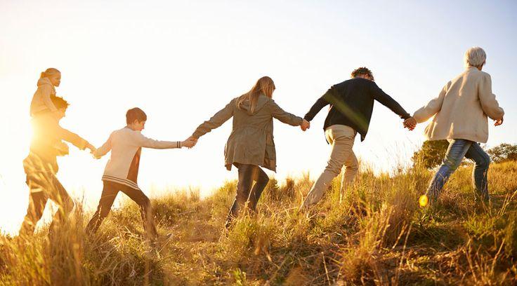 Ryttylän uudenmuotoisella perheleirillä 4. – 7.7.2016 saat samalla kertaa sekä raamattuopetusta että eväitä parisuhteen hoitamiseen! Lapsille (myös teineille!) on omaa opetusta ja toimintaa i…