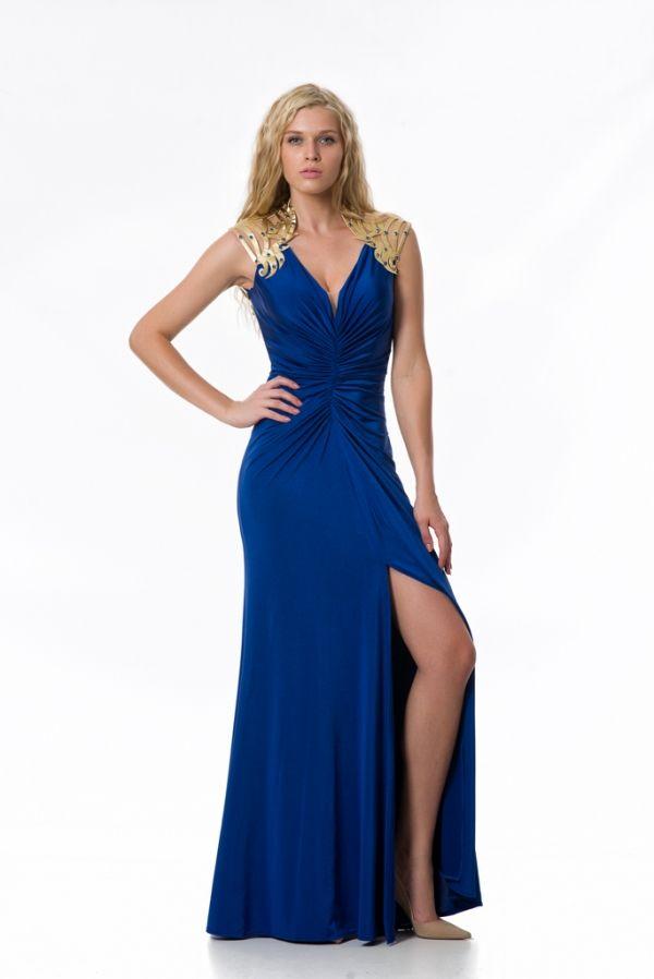 4419 Φόρεμα
