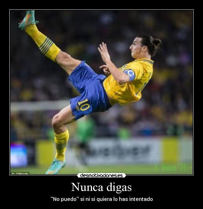 Wondergoal By Zlatan: 108 Best Deportes Images On Pinterest
