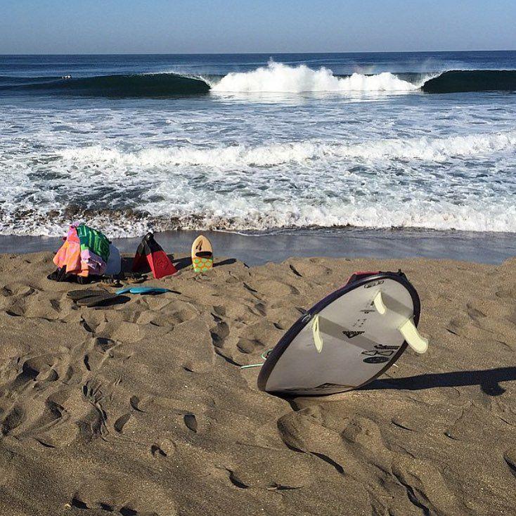 6 best surf spots in Nicaragua - Matador Network