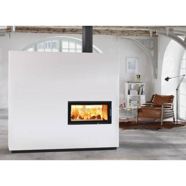 Fresh Austroflamm Miu Wood Burning Stove From Fireplace Products