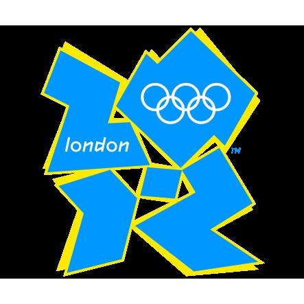 Falta uma semana para a abertura das Olimpíadas de Londres 2012!! Aproveite o pique e acesse diariamente o Curioso e Cia. para saber tudo sobre o evento, desde curiosidades, dados, informações, resultados e quadro de medalhas. Até quarta-feira, acompanhe informações sobre o que vão ser os Jogos Olímpicos de 2012. A partir de quarta, começa a cobertura das disputas. Não perca essa chance. http://curiosocia.blogspot.com.br/2012/07/londres-2012-falta-uma-semana.html