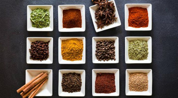 Where To Buy Spices Online