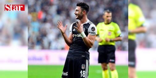 Muharrem Usta, Tolgay Arslan transferi için Fikret Orman'la görüştü: #Trabzonspor, 50. yılında çok özel bir kadroyla taraftarının huzuruna çıkmakta kararlı. Karadeniz temsilcisi, Lokomotiv Moskova'nın deneyimli stoperi Serdar Taşçı ve Osmanlıspor'un yıldızı Ndiaye'yi büyük ölçüde bitirdi, iş imza aşamasına kadar geldi. Spartak Moskova'nın kanat oyuncusu Zoran Tosic cephesinde de çok küçük pürüzlerin kaldığı gelen haberler arasında. Yanal vazgeçmiyor Tamamen teknik direktör Ersun Yanal'ın…