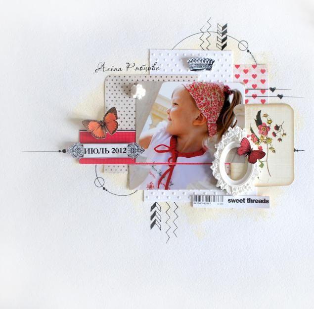 Making pictures. Secrets of a harmonious work. - Fair Masters - handmade, handmade