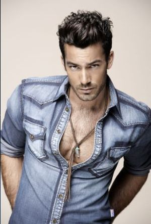 aaron diaz - Google Search