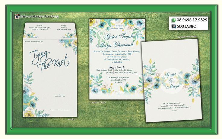 19 best customize round corners images on pinterest wedding 31 bandung undangan pernikahan english redaction pernikahan adalah salah momen stopboris Images