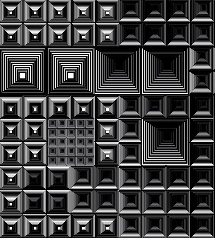 vincent de chavanes / D.A + Design graphique