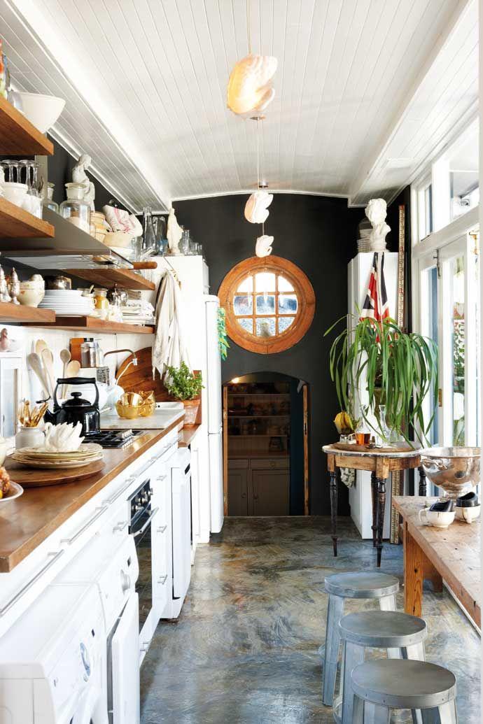 30 besten handtaschen aufbewahrung bilder auf pinterest handtaschen aufbewahrung. Black Bedroom Furniture Sets. Home Design Ideas