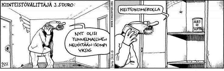 Leikekirja - Helsingin Sanomat