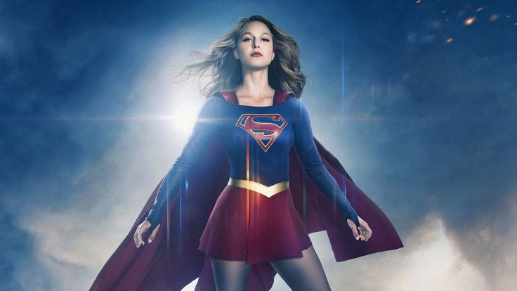 1920x1080 supergirl picture free