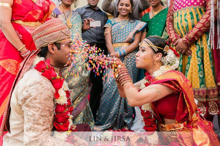 telugu-indian-ceremony-photos
