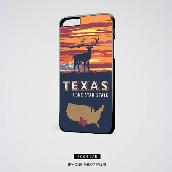 Texas Phone Case Texas State Samsung galaxy S5 Case iPhone 7 Case iPhone 6 Case iPhone 5S Case iPhone 7 Plus Case Texas iPhone 6S Case by zoobizu from zoobizu. Find it now at http://ift.tt/2gQresE!