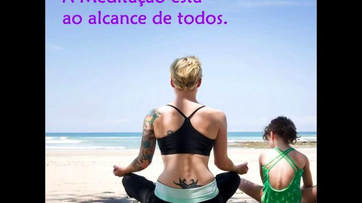 Benefícios da Meditação | FEFT | Rogério Peixoto | FasterEFT Brasil